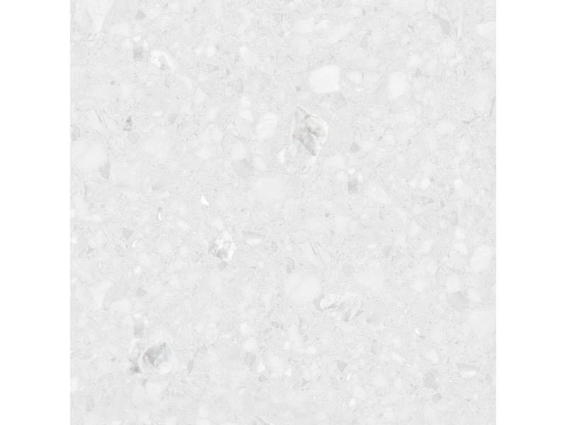 Интеркерама TECHNO (Техно) светло-серый пол 071: фото - магазин Svit Keramiki