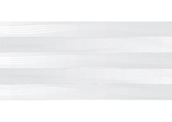Плитка Интеркерама BATIK светло-серая 071 стена: фото - магазин Svit Keramiki