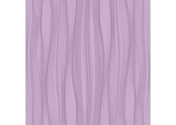 Плитка Интеркерама BATIK фиолетовый пол: фото - магазин Svit Keramiki