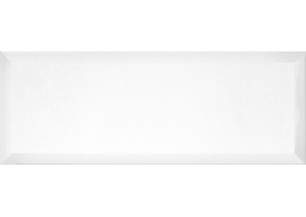 Плитка Интеркерама BINGO белый 061 стена: фото - магазин Svit Keramiki