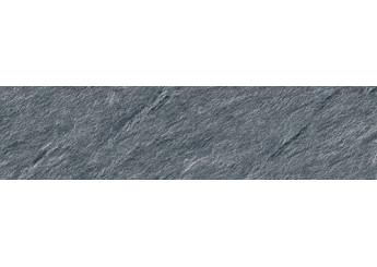 Интеркерама MARS темно-серый 072 пол: фото - магазин Svit Keramiki