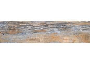 Плитка Интеркерама ASTON темно-коричневый 032 пол: фото - магазин Svit Keramiki