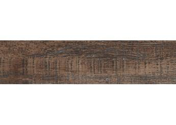 Интеркерама CIPRESSO темно-коричневый пол 032: фото - магазин Svit Keramiki