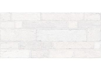 Интеркерама BRICK светло-серый 071 декор: фото - магазин Svit Keramiki