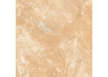 Плитка Интеркерама CARPETS светло-коричневый 031: фото - магазин Svit Keramiki