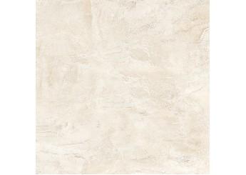 Интеркерама TANDEM светло-коричневый 031 пол: фото - магазин Svit Keramiki