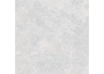 Плитка Интеркерама CEMENTIC светло-серый пол 071: фото - магазин Svit Keramiki