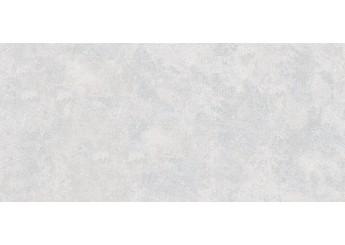 Плитка Интеркерама CEMENTIC светло-серая стена 071: фото - магазин Svit Keramiki