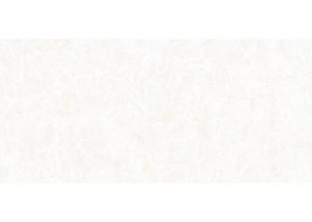Плитка Интеркерама CONTINENTAL светло-бежевый 021 стена: фото - магазин Svit Keramiki