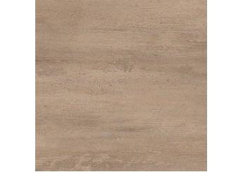 Плитка Интеркерама DOLORIAN коричневый 032 пол: фото - магазин Svit Keramiki