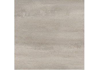 Плитка Интеркерама DOLORIAN серый 072 пол: фото - магазин Svit Keramiki