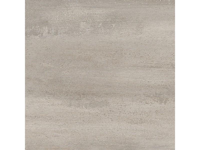 Плитка DOLORIAN серый 072 пол: фото - магазин Svit Keramiki