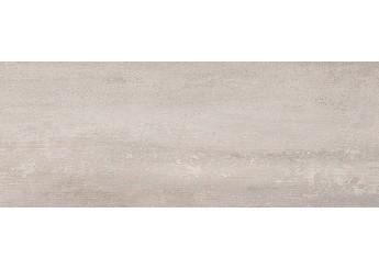 Плитка Интеркерама DOLORIAN темно-серая стена 072: фото - магазин Svit Keramiki