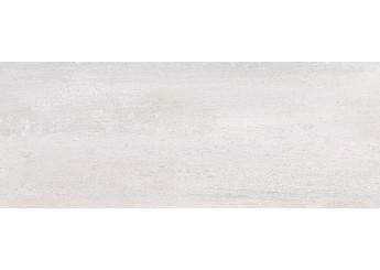 Плитка Интеркерама DOLORIAN светло-серая стена 071: фото - магазин Svit Keramiki