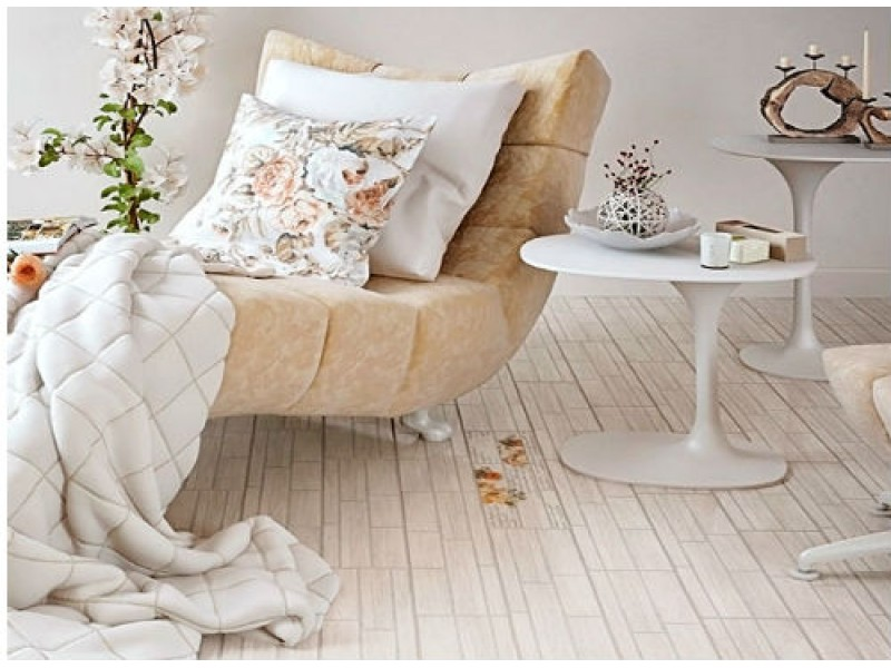 Плитка DREAM: фото - магазин Svit Keramiki