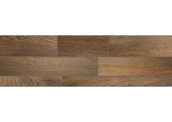 Плитка Интеркерама DREAM темно-коричневый пол 032: фото - магазин Svit Keramiki