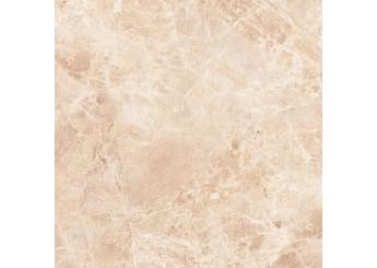 Плитка Интеркерама EMPERADOR светло-коричневый пол 031: фото - магазин Svit Keramiki