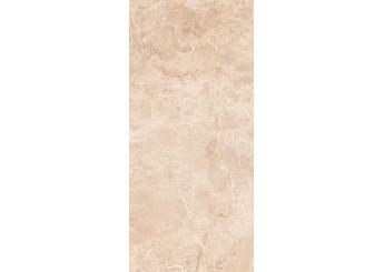 Плитка Интеркерама EMPERADOR светло-коричневый стена 031: фото - магазин Svit Keramiki