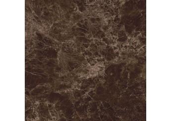 Плитка Интеркерама EMPERADOR темно-коричневый пол 032: фото - магазин Svit Keramiki