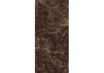 Плитка Интеркерама EMPERADOR темно-коричневый стена 032: фото - магазин Svit Keramiki