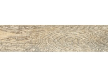 Плитка Интеркерама EXSELENT светло-коричневый пол 031: фото - магазин Svit Keramiki