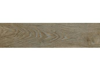 Плитка Интеркерама EXSELENT темно-коричневый пол 032: фото - магазин Svit Keramiki