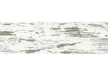 Плитка Интеркерама FOREST серый пол 071: фото - магазин Svit Keramiki