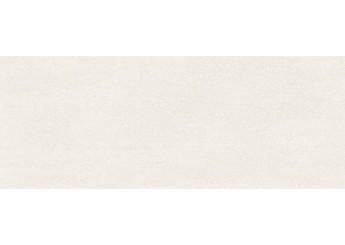 Плитка Интеркерама GLORIA светло-коричневая 031 стена: фото - магазин Svit Keramiki