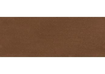 Плитка Интеркерама GLORIA темно-коричневая 032 стена: фото - магазин Svit Keramiki