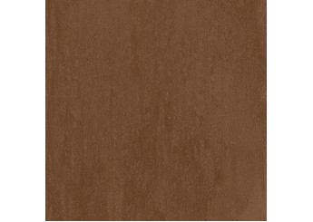 Плитка Интеркерама GLORIA коричневый 032 пол: фото - магазин Svit Keramiki