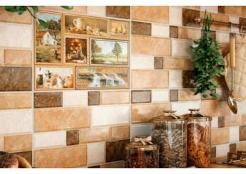 Плитка Интеркерама GRANI: фото - магазин Svit Keramiki