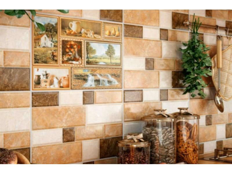 Плитка GRANI: фото - магазин Svit Keramiki