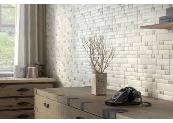 Плитка Интеркерама IDEAL: фото - магазин Svit Keramiki
