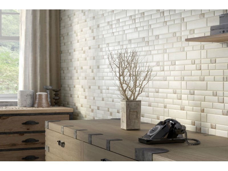 Плитка IDEAL: фото - магазин Svit Keramiki