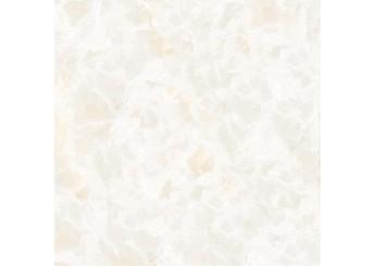 Плитка Интеркерама ILLUSIONE серый пол 071: фото - магазин Svit Keramiki
