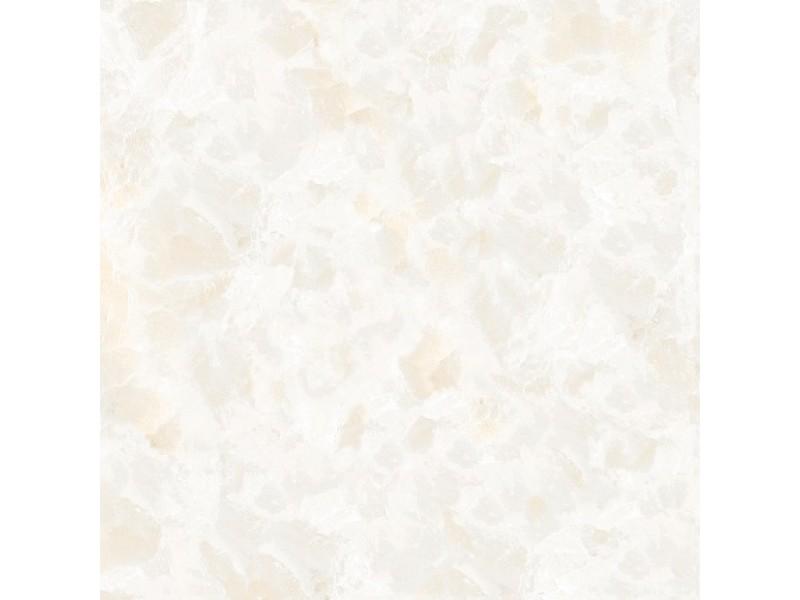 Плитка ILLUSIONE серый пол 071: фото - магазин Svit Keramiki