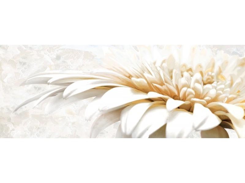 Плитка ILLUSIONE декор серый 071-1: фото - магазин Svit Keramiki