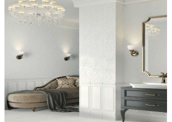 Плитка Интеркерама FLORENTINE : фото - магазин Svit Keramiki