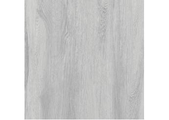 Плитка Интеркерама INDY темно-серый пол 072: фото - магазин Svit Keramiki