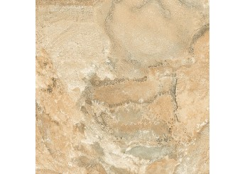 Плитка Интеркерама LAGUNA светло-бежевый пол 021: фото - магазин Svit Keramiki