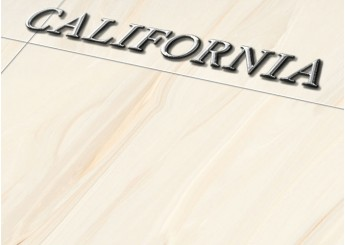 Интеркерама CALIFORNIA : фото - магазин Svit Keramiki