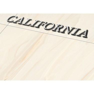 Интеркерама CALIFORNIA