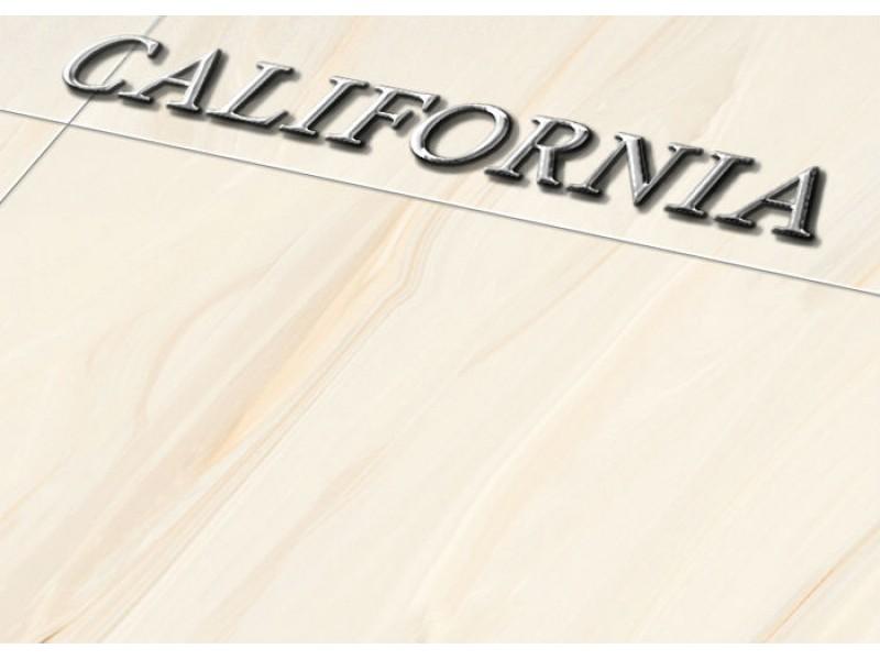 Интеркерама CALIFORNIA: фото - магазин Svit Keramiki