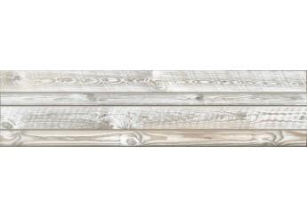 Плитка Интеркерама LOFT светло-серый пол 071: фото - магазин Svit Keramiki