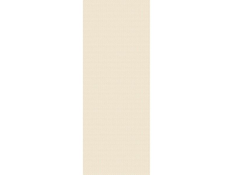 Интеркерама LUCENZE светло-бежевая 021 стена: фото - магазин Svit Keramiki