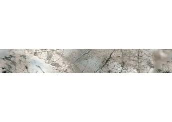 Плитка Интеркерама MAGIA бордюр вертикальный 071: фото - магазин Svit Keramiki