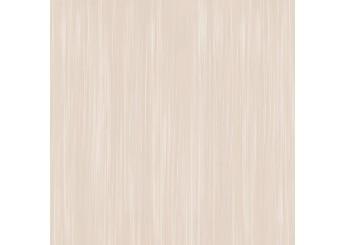 Плитка Интеркерама MARE коричневый 032 пол: фото - магазин Svit Keramiki