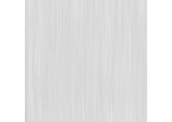 Плитка Интеркерама MARE серый 072 пол: фото - магазин Svit Keramiki