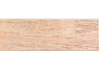 Плитка Интеркерама MAROTTA светло-коричневый пол 061: фото - магазин Svit Keramiki