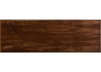 Плитка Интеркерама MASSIMA красно-коричневый пол 021: фото - магазин Svit Keramiki